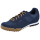 Giro Rumble VR Shoes Men blue